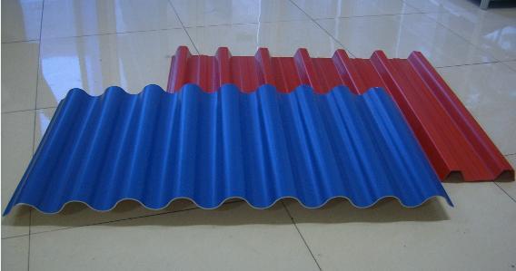 PVC塑钢瓦3.jpg