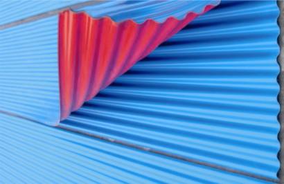 PVC塑钢瓦2.jpg